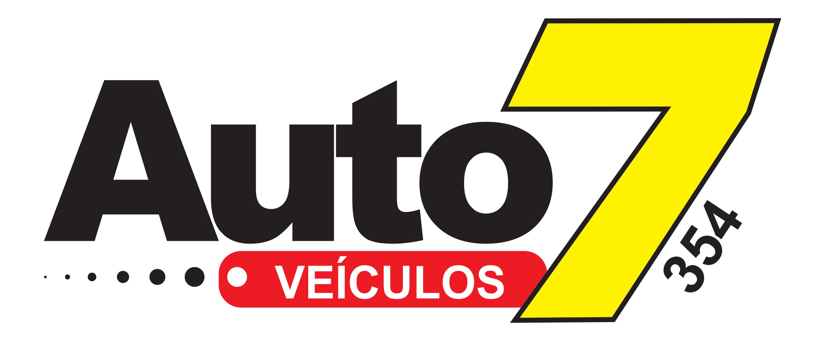 Auto 7 Veículos