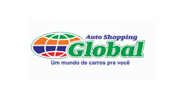 auto-shopping-global