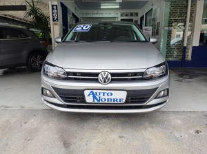 VOLKSWAGEN POLO 1.0 200 TSI HIGHLINE 2020