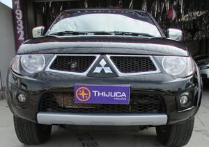 L200 TRITON 3.2 HPE 4X4 CD 16V TURBO INTERCOOLER 2011
