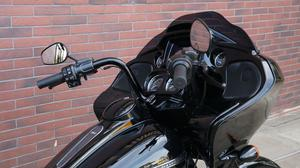 ROAD GLIDE SPECIAL - 2019