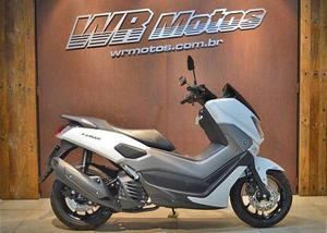NMAX 160 ABS - 2020