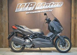 XMAX ABS - 2021
