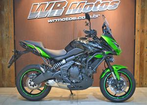 VERSYS ABS - 2021