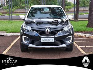 Stecar Select CAPTUR