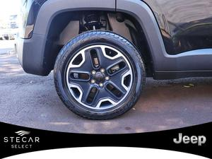 JEEP RENEGADE 2.0 16V TURBO TRAILHAWK 4X4
