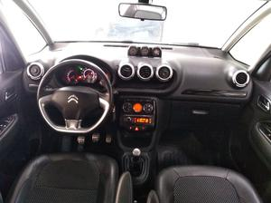 AIRCROSS 1.6 EXCLUSIVE 16V