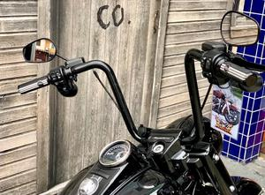 ROAD KING SPECIAL