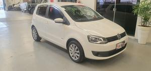VOLKSWAGEN FOX 1.6 2013