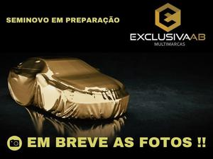 Exclusiva AB Multimarcas VIRTUS